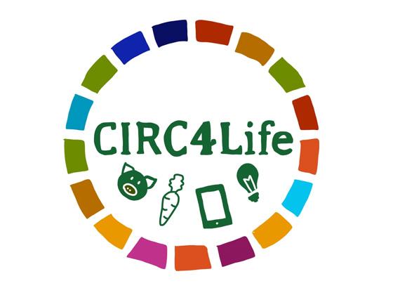 Circ4life: video presentation