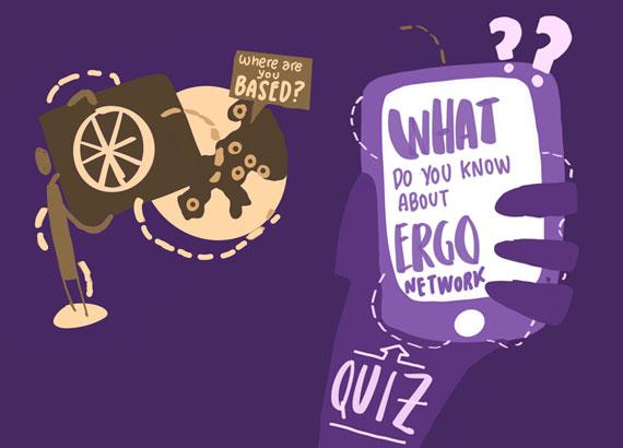 ERGO Network: 2020 Network Annual Members Meeting